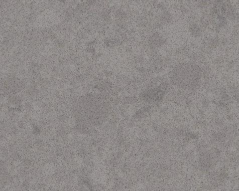 Stone-Grey-4030