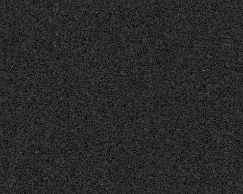 Jet-Black-3100