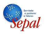 Logo Sepal 1.jpg