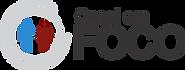 Logo Casal Em Foco