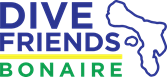 DIVE FRIENDS BONAIRE LOGO.png