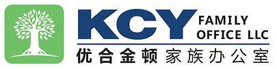 KCY_logo_02.jpg