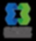 Youhe Logo 02.PNG