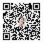 Youhe Wechat 2.JPG