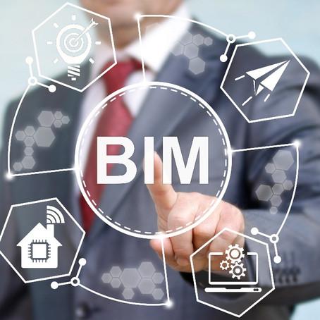加速你的營建專案效率!你該採用4D BIM的五大理由