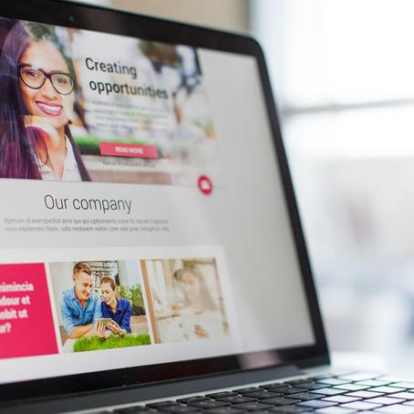 技術職人也該懂的行銷小常識 – Landing page 與 一頁式網站