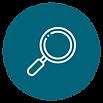 工程驗收檢查表_工作區域 1 複本 4.png