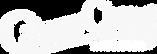 Calvary logo.png