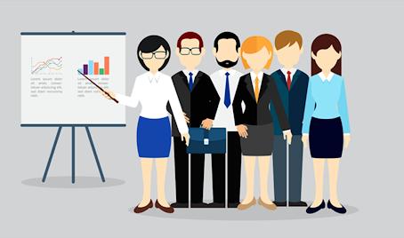 Porque a educação corporativa faz total diferença nas organizações?