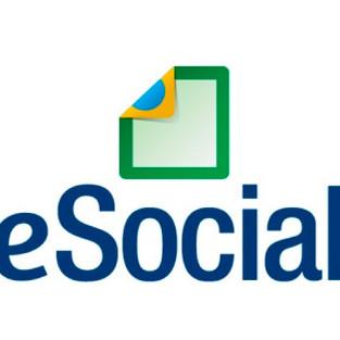 Aprenda tudo sobre o eSocial na Administração Pública