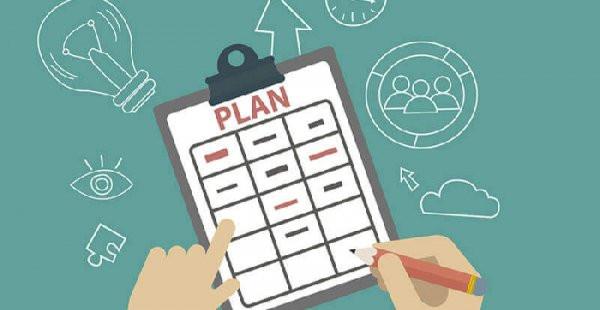 planejamento