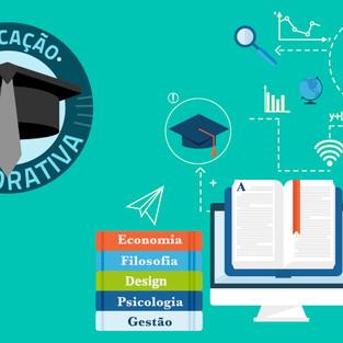 Os Benefícios da Educação Corporativa, tudo que você precisa saber!