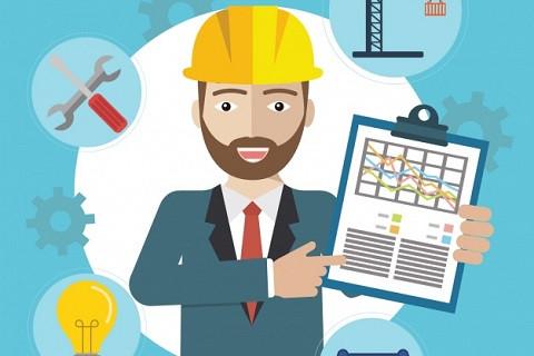 rotina de gestão da saúde e segurança do trabalho