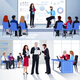 Educação Corporativa: Veja como faz total diferença nas organizações?