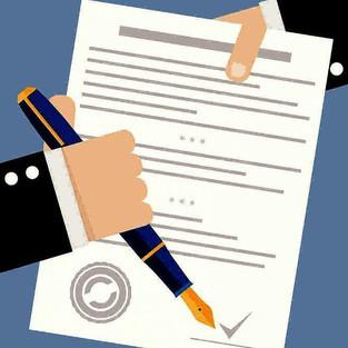 Aprenda tudo sobre a nova lei de licitações