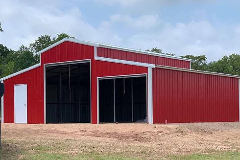 red horse barn.jpg
