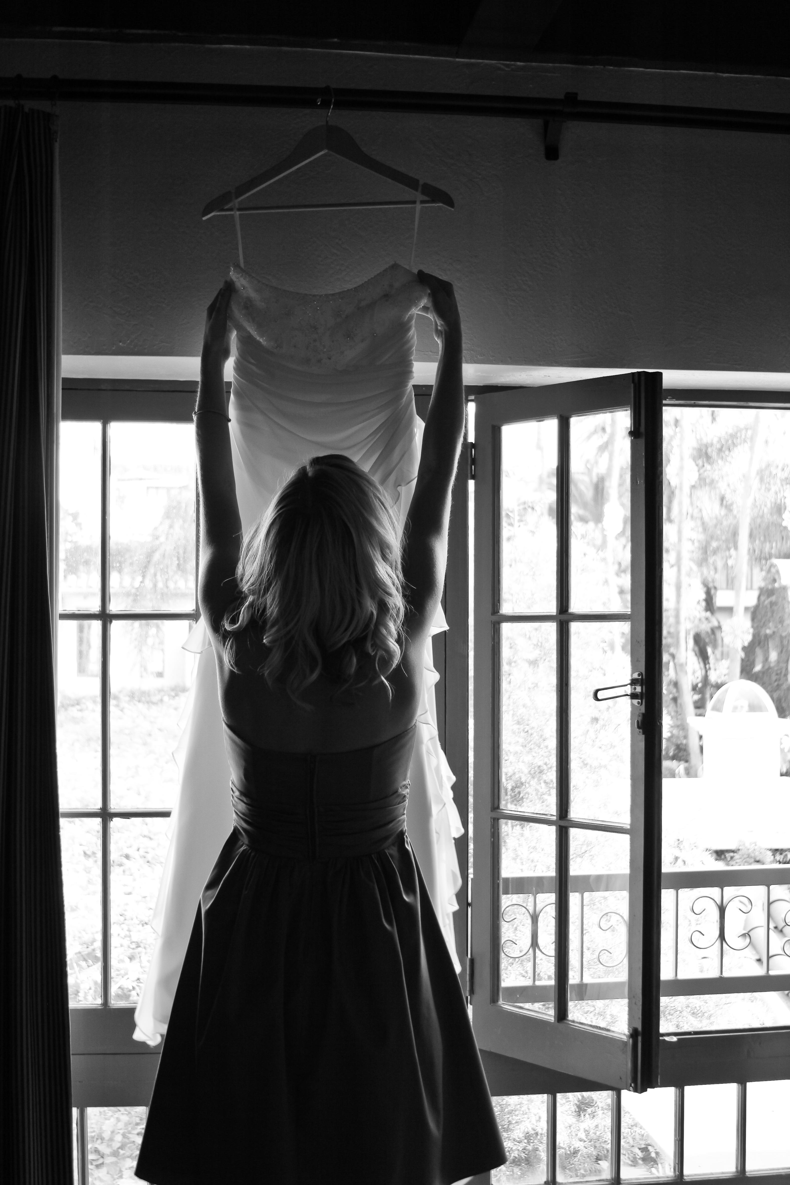 Motley-Hansen Wedding (8).jpg