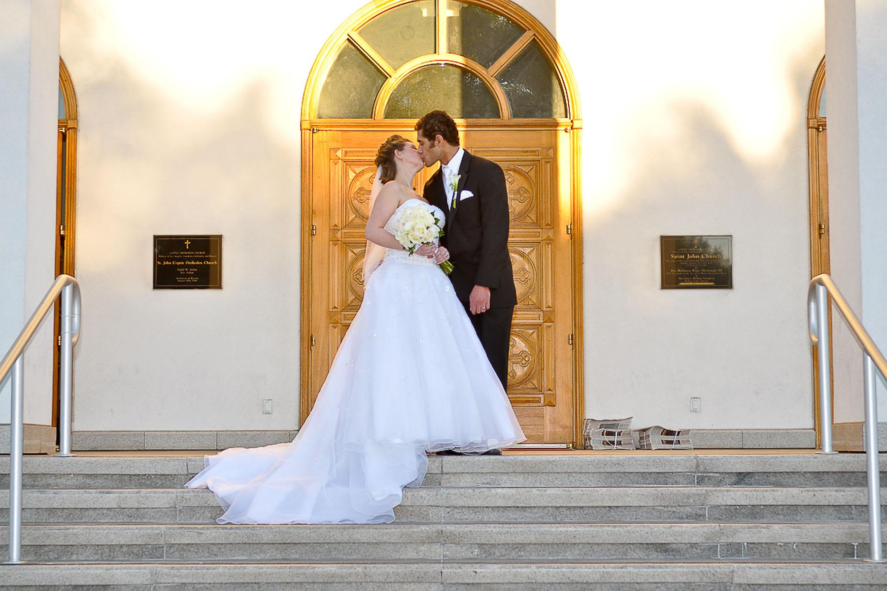 Joy and Nessim Wedding (184)-83.jpg