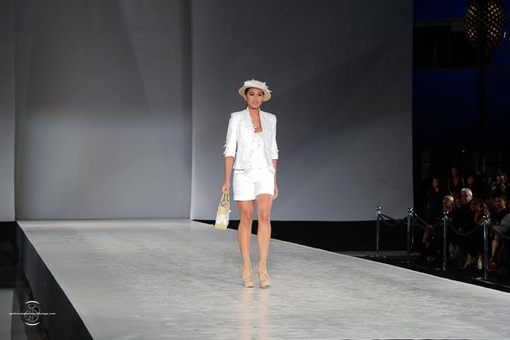 StyleFW-0579