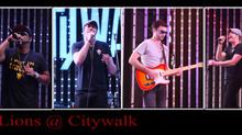 7Lions at Citwalk