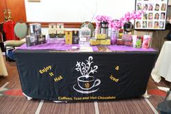 Tea & Fashion (4).JPG