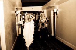 Motley-Hansen Wedding (62).jpg