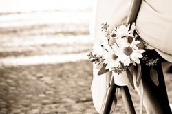 Emily & Scott Wedding (222).jpg
