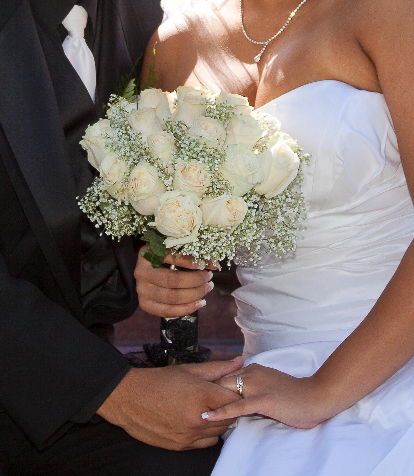 Aveles Wedding (29).jpg