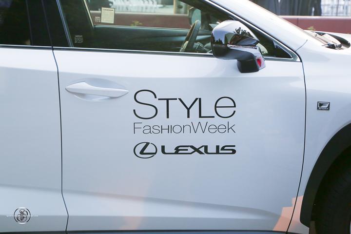 StyleFW-9757