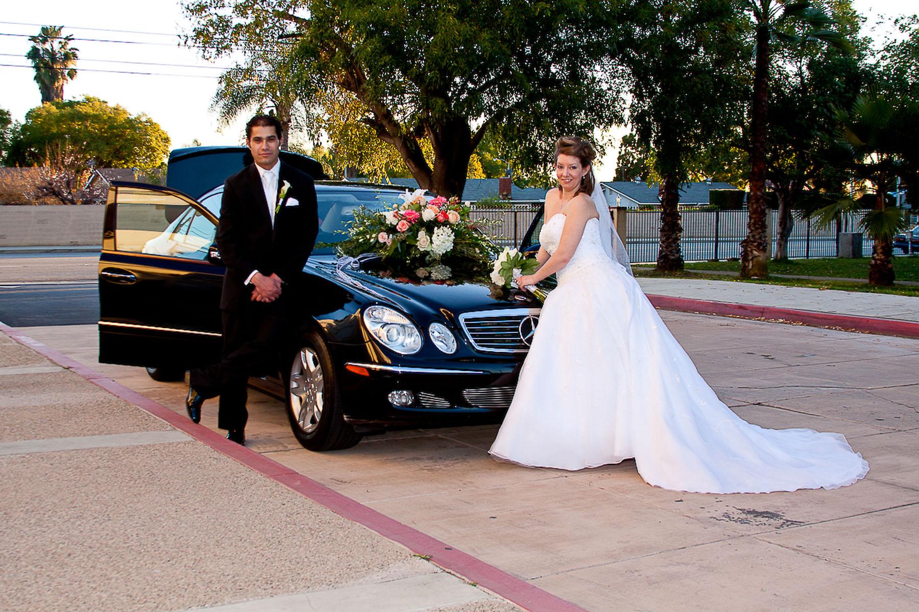Joy and Nessim Wedding (186)-275.jpg