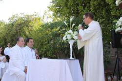carlos and daniel wedding (54).jpg