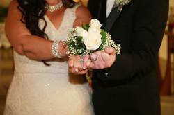 Lander Wedding (69 of 116).jpg