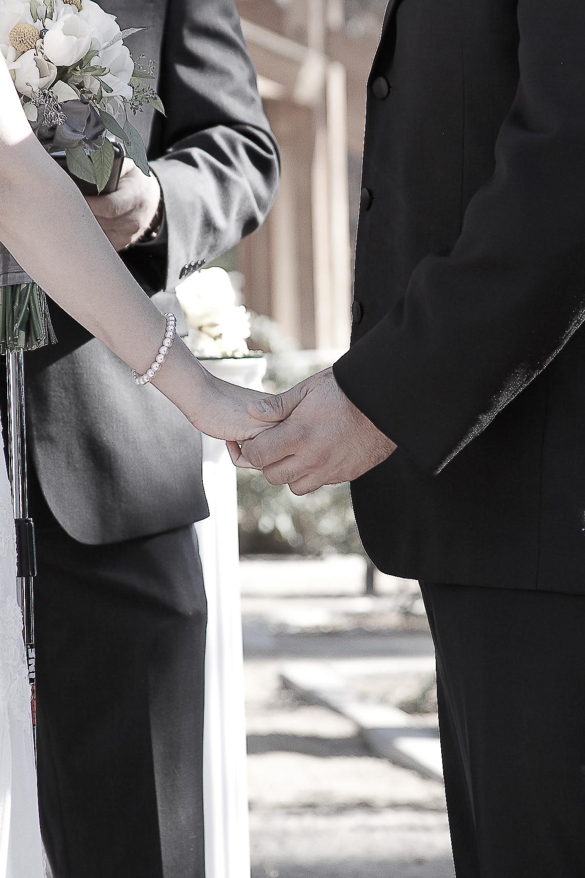 Emily & Scott Wedding (221).jpg