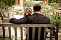 Emily & Scott Wedding (283).jpg