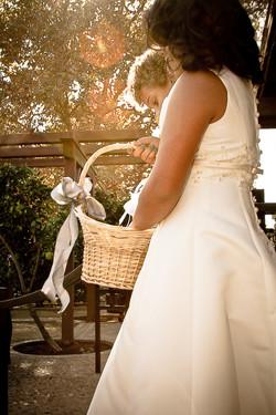 Emily & Scott Wedding (150).jpg