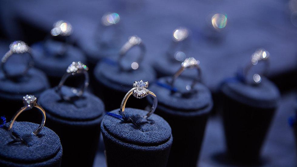 jewelry-today-180504-inline_5f928648c81104d121cdd8bf5b35ad4e.jpg