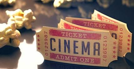 cinema-e1418979555739-fi7891285x650.jpg
