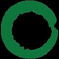 Equation Symbol 1.png
