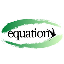 Equation Logo_White Background.png