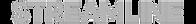StreamlineHL_logo%252525252520(1)_edited