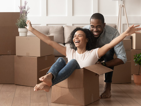 First-Time Homebuyer Tips You Must Know