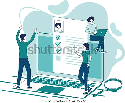 personnel-selectionvirtual-headhunting-concept-digital-600w-1863722929.webp