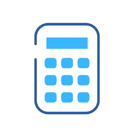 calculator-removebg-preview.png
