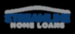 StreamlineHL_logo (1).png