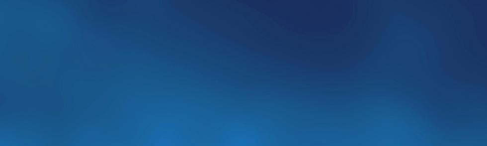 blue blur.png