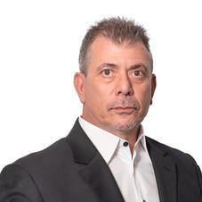 Rocco Latella