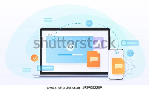 concept-web-design-website-page-600w-1939082209.webp