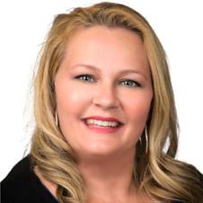 Jennifer Rencher
