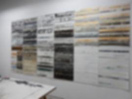 Marbella studio.JPG