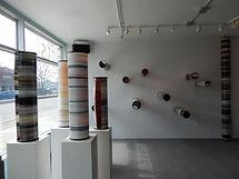 third street gallery show 2014 055.JPG